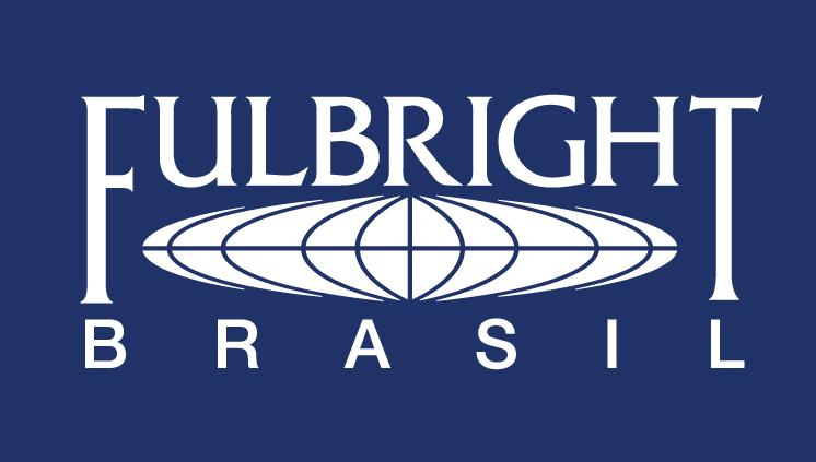 Fulbright oferece bolsas para brasileiros