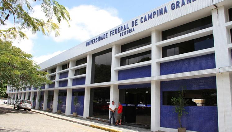 Capes aprova Mestrado Acadêmico em Administração na UFCG